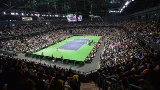 România va înfrunta Canada, pe hard, în Fed Cup