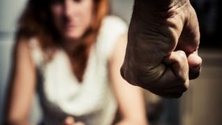 România vrea să ofere copiilor și femeilor mai multă protecție împotriva violenței