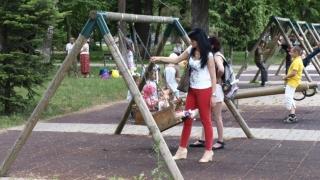 Românii ar putea avea o minivacanță de cinci zile la începutul lunii iunie