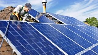Românii pot face economii energetice cu bani de la stat!