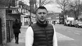 Românul care s-a luptat cu teroriștii din Londra are nevoie de protecţie! Autorităţile îl tratează cu... indiferenţă