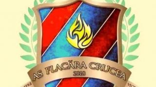 Flacăra Crucea şi ITC, pe primul loc la finalul turului în cele două serii din Liga a VI-a
