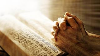 Rugăciunea cu efect imediat
