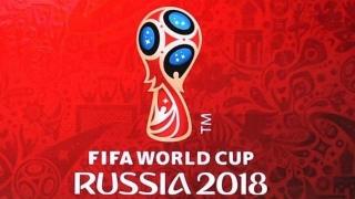 Rusia a anunțat suma cheltuită pentru organizarea CM de fotbal din 2018