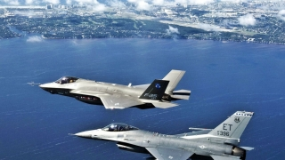 Rusia ameninţă NATO, Polonia țipă după ajutor