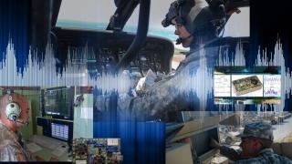 Rusia îndreaptă cele mai moderne radare spre Marea Neagră