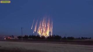 Rusia şi Siria opresc temporar raidurile la Alep
