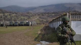 Rusia visează baze militare în Vietnam și Cuba