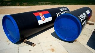 Ruşii îşi extind supremaţia pe piaţa gazelor! Bulgaria, Serbia şi Ungaria, dependente