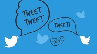 Ruşii, monitorizaţi pe Twitter de americani