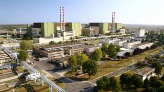 Ruşii şi ungurii, împreună pentru un proiect nuclear. UE este de acord