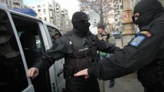 Rusul urmărit pentru înșelăciuni de 36.000.000 de euro, prins în România!