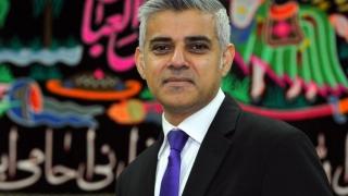 Sadiq Khan este, oficial, primul primar musulman al Londrei