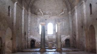 S-a găsit mormântul Sfântului Nicolae?