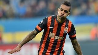 Șahtior Donețk vrea 50 de milioane de euro pentru Alex Teixeira