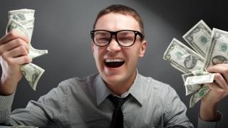 Salarii mai mari și cheltuieli mai mici. Nu e utopie!