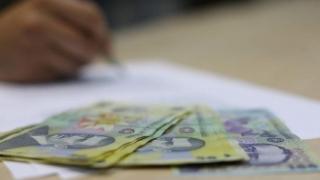 Aviz pozitiv pentru Legea salarizării unitare
