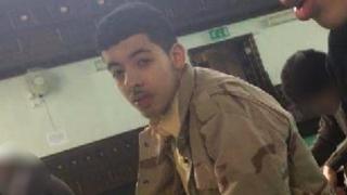Salman Abedi a omorât 22 de oameni pentru a-şi răzbuna un prieten?