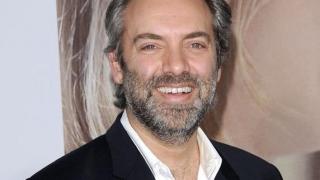 Sam Mendes va prezida juriul Festivalului de Film de la Veneția