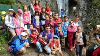 S-a modificat regulamentul de organizare a taberelor școlare