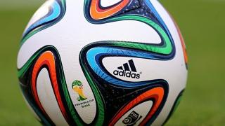 Sancțiuni ale FIFA pentru comportamentul nesportiv al fanilor
