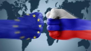 Sancțiunile UE împotriva Rusiei, prelungite până în ianuarie 2017