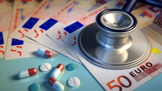 Sancțiuni pentru cine nu raportează stocurile de medicamente!