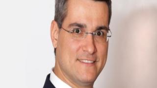 Sanitas cere demisia de onoare a ministrului Muncii