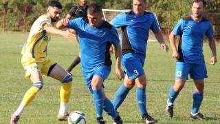 Săptămâna aceasta se decid sfertfinalistele fazei pe județ din Cupa României la fotbal