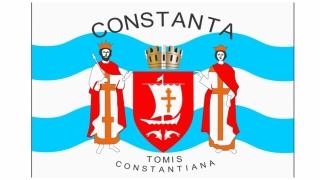 Sărbătoarea Sf. Mari Împărați Constantin și Elena, ocrotitorii spirituali ai Constanței