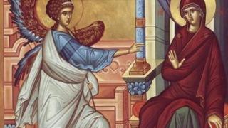 Sărbătoare mare! Biserica Ortodoxă o prăznuiește cu mare fast!