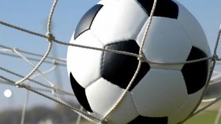 S-a schimbat liderul în Liga Old-Boys Constanța la fotbal