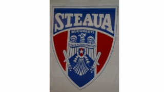 CSA Steaua solicită FRF, LPF, ONRC şi echipei lui Becali să nu mai folosească denumirea Steaua