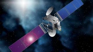 Satelitul BulgariaSat-1, lansat cu succes