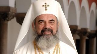 S-au împlinit nouă ani de la întronizarea Patriarhului Daniel