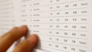 S-au publicat modelele de subiecte pentru Evaluare și Bac