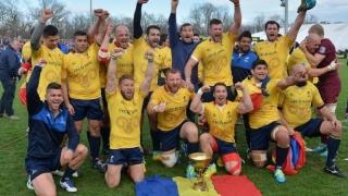 S-au stabilit grupele Cupei Mondiale de rugby din Japonia