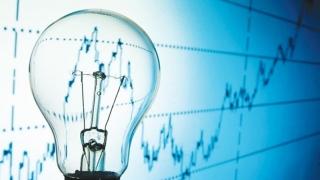 Scad facturile la electricitate!