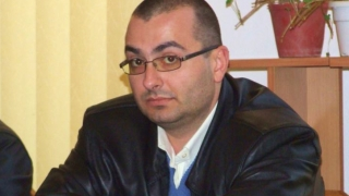Exclus din ALDE după ce a cerut demisia lui Tăriceanu