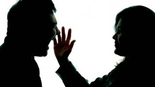 Control judiciar 60 de zile pentru dispută conjugală în curtea Universității