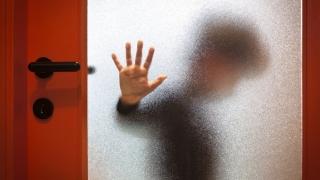 Scandal de pedofilie uriaș în Norvegia