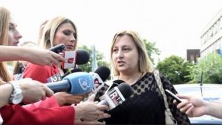 Scandal imens în DNA: procurori vs procurorul suprem! Atac la Kovesi