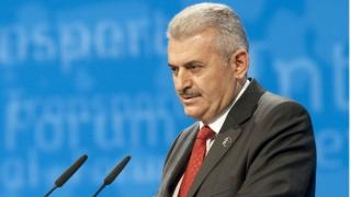 Scandal incredibil cu grave consecinţe diplomatice între Turcia şi Olanda