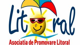 Scandalul în turismul românesc continuă!