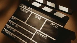 Scenarişti, regizori şi producători de scurt-metraje, sunteţi aşteptaţi la concurs!