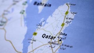 Scenariu de război: Qatar-ul, invadat de Arabia Saudită la presiunea SUA?