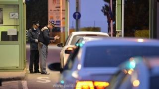 Schengen funcţionează încă! Oameni căutaţi, maşini furate, dosare rezolvate