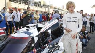 Schimbări în Formula 1 înaintea cursei de la Austin
