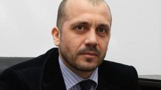 Schimbări la vârful Poliției Constanța