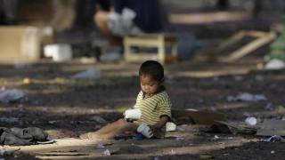 Schimbările climatice ne sărăcesc! Banca Mondială nu vrea 100 de milioane de săraci în plus!